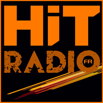Hit Radio Home